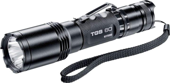TGS60 650 lampe de poche Walther 785300149286 Photo no. 1
