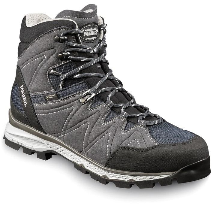 Montalin GTX Chaussures de trekking pour homme Meindl 473311042580 Couleur gris Taille 42.5 Photo no. 1
