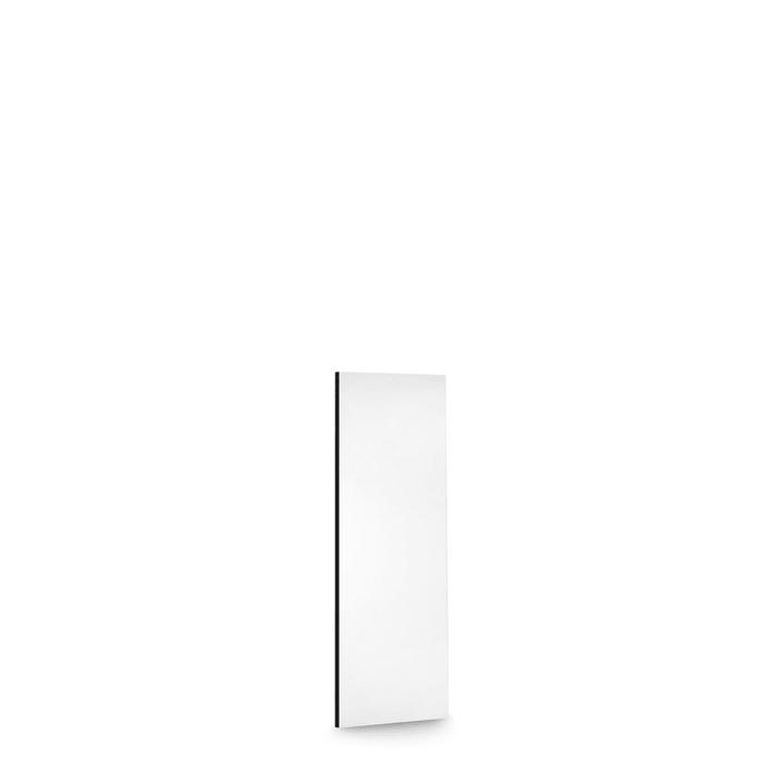 ANGELO Scaffle 362018834603 Dimensioni L: 35.8 cm x P: 2.2 cm x A: 118.0 cm Colore Nero a righe N. figura 1