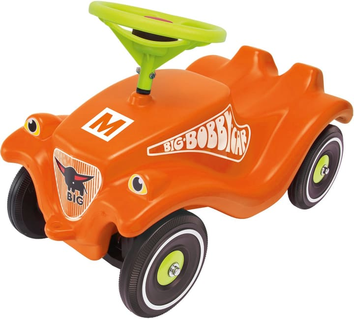 M-Bobby Car 743367200000 Photo no. 1