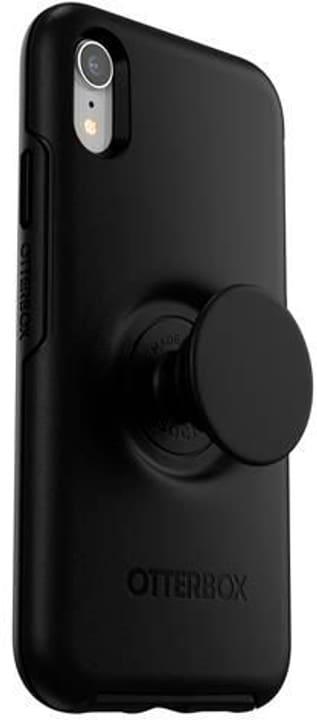 "Hard Cover ""Pop Symmetry black"" Custodia OtterBox 785300148553 N. figura 1"