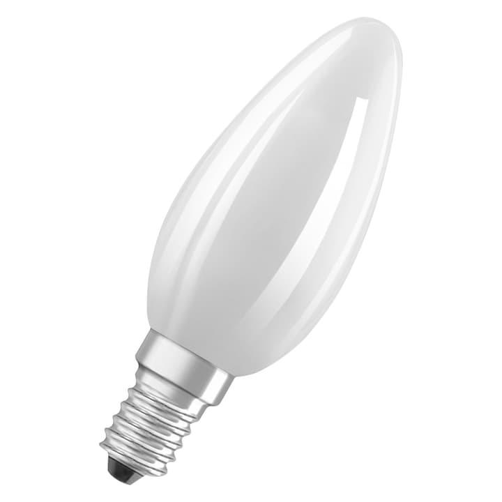 SUPERSTAR CLASSIC B40 LED E14 4.5W Osram 421049700000 Photo no. 1
