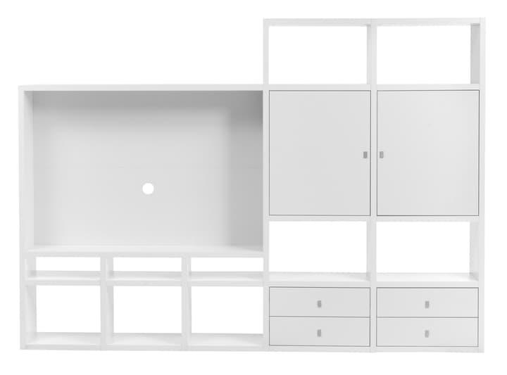 TORO Wohnsystem 400733600000 Bild Nr. 1
