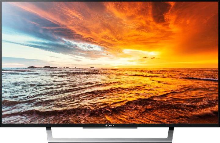 KDL-32WD755B 80 cm Téléviseur LED Téléviseur Sony 770329700000 Photo no. 1
