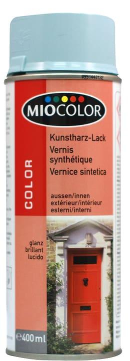Peinture en aérosol résine synthétique Miocolor 660835800000 Photo no. 1