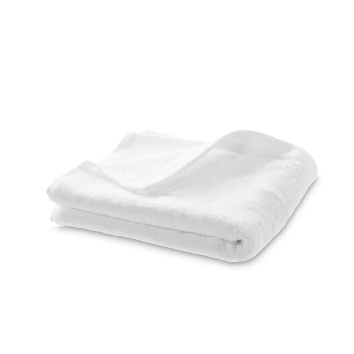ROYAL serviette d'hôte 374035600000 Dimensions L: 40.0 cm x P: 65.0 cm Couleur Blanc Photo no. 1