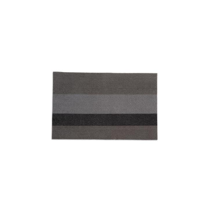 CHILEWICH Türvorleger 371001400000 Farbe Silberfarben Grösse B: 71.0 cm x T: 46.0 cm Bild Nr. 1