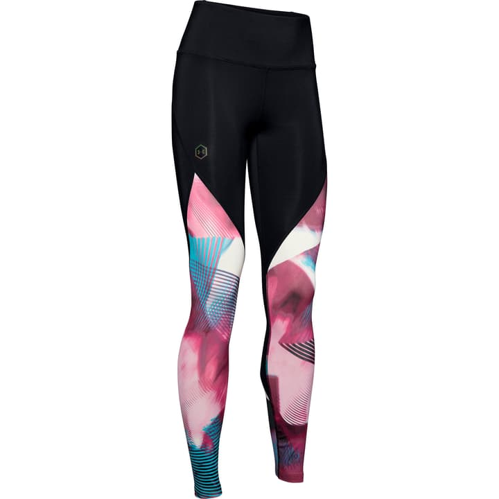 in stock on sale get cheap Rush Legging Print