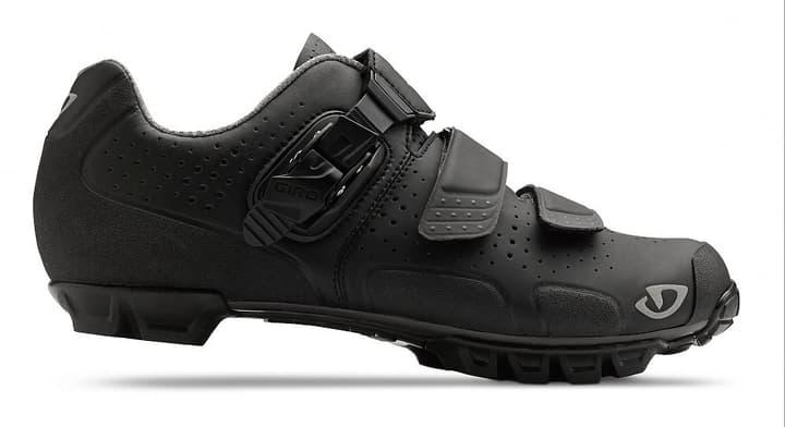 Sica VR70 Chaussures de V.T.T. Giro 493214936020 Couleur noir Taille 36 Photo no. 1