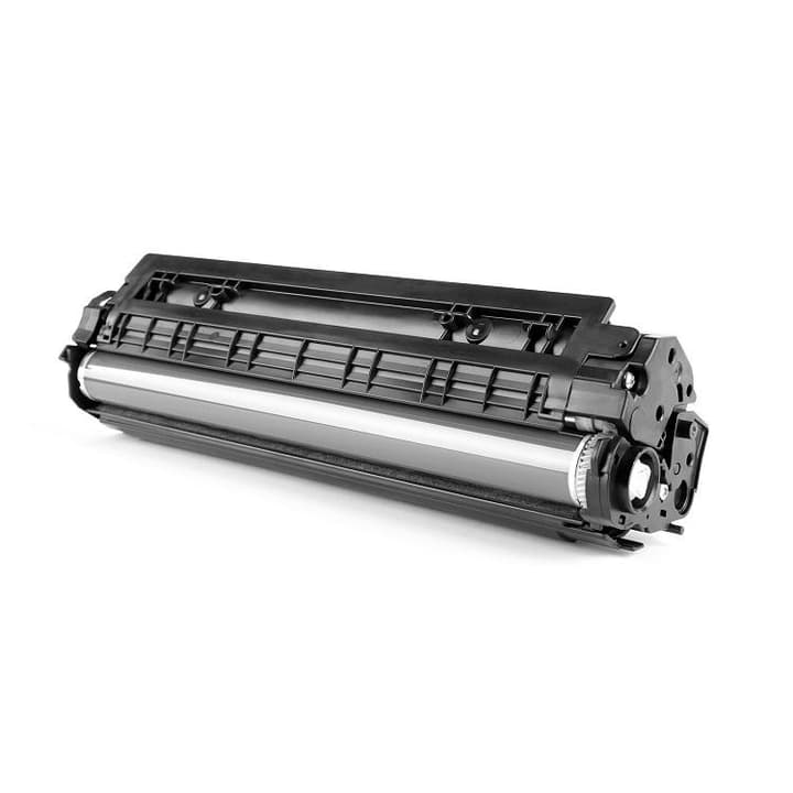 MX-27GTBA Toner nero Sharp 785300126529 N. figura 1