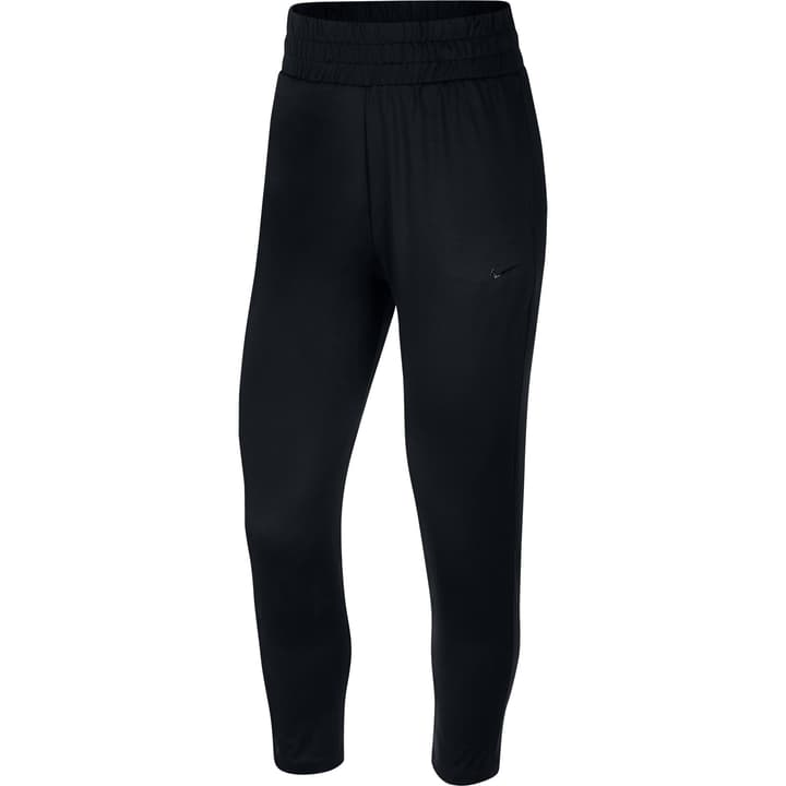 Nike Hose Damen-Hose Nike 464987400220 Farbe schwarz Grösse XS Bild-Nr. 1