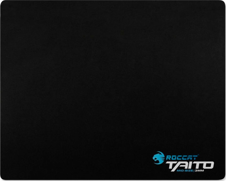 Taito Mousepad Mid-Size ROCCAT 785300133311 Photo no. 1