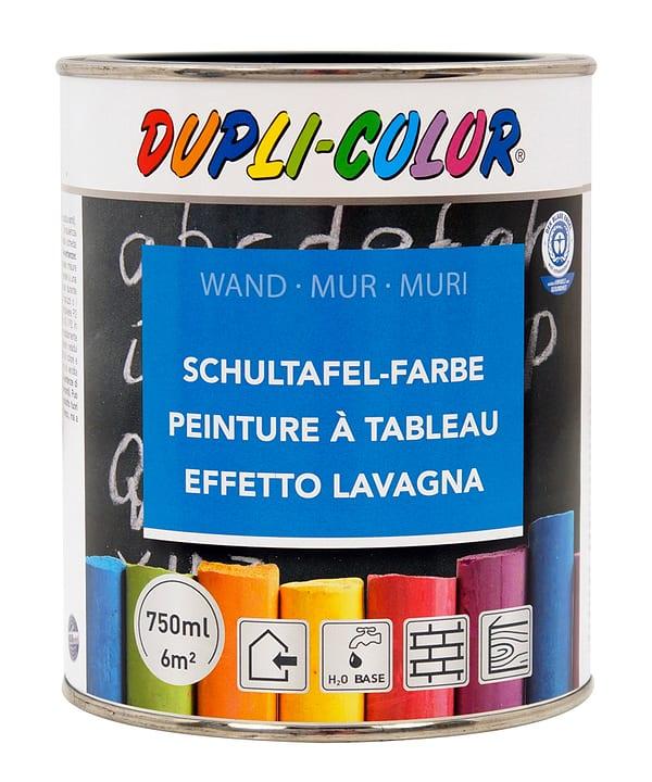 Vernice lavagna Dupli-Color 660564600000 Colore Nero Contenuto 750.0 ml N. figura 1