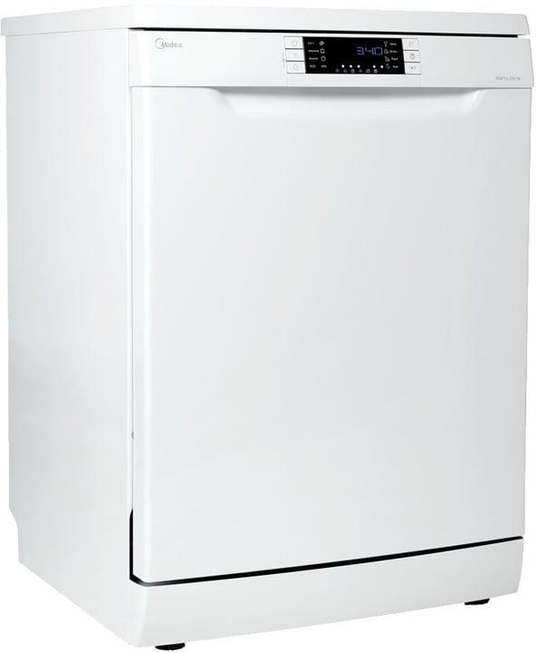 MD 37330 Lave-vaisselle en pose libre Medion 785300151972 Photo no. 1