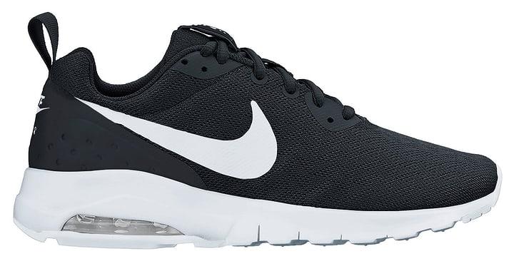 Air Max Motion LW Damen-Freizeitschuh Nike 461662336520 Farbe schwarz Grösse 36.5 Bild-Nr. 1