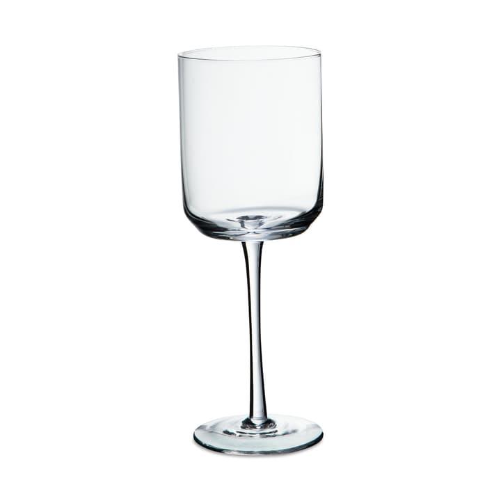 SONDER Bicchiere di Vino grigio 33cl. 393262900000 N. figura 1