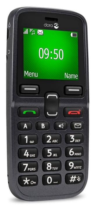 5030 graphite Téléphone mobile Doro 785300122968 Photo no. 1