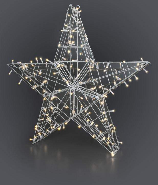 LED Stern gross, 90 cm Do it + Garden 613176000000 Bild Nr. 1