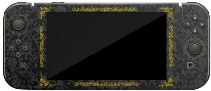 EpicSkin Mythic Nintendo Switch 785300144527 N. figura 1