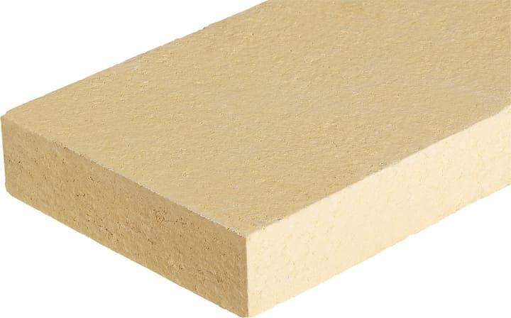 Brique 639056100000 Taille L: 25.0 cm x L: 12.4 cm x H: 3.2 cm Photo no. 1