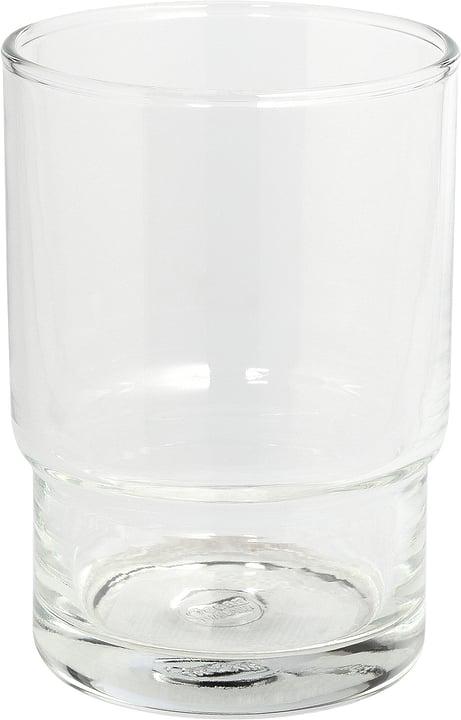 Bicchiere diaqua 675313600000 N. figura 1