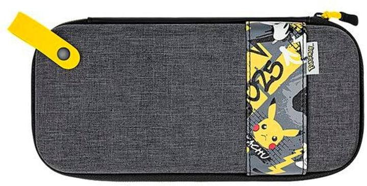 Schutzetui Deluxe Travel Case - Pikachu Tasche Pdp 785300151320 Bild Nr. 1