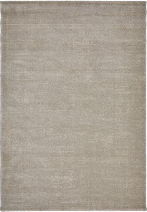 MARKUS Teppich 412009412075 Farbe hellbeige Grösse B: 120.0 cm x T: 170.0 cm Bild Nr. 1