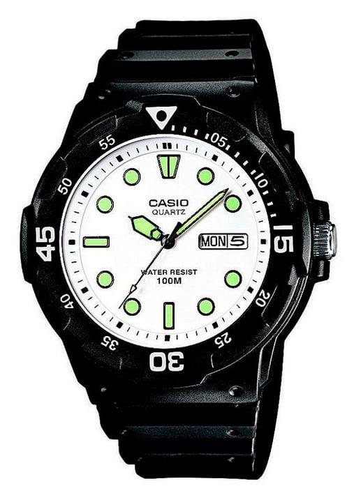 MRW-200H-7EVEF Armbanduhr Armbanduhr Casio Collection 760806400000 Bild Nr. 1