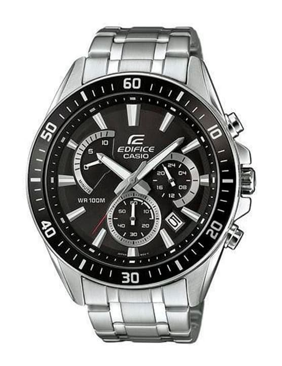 montre EFR-552D-1AVUEF Edifice 785300130397 Photo no. 1