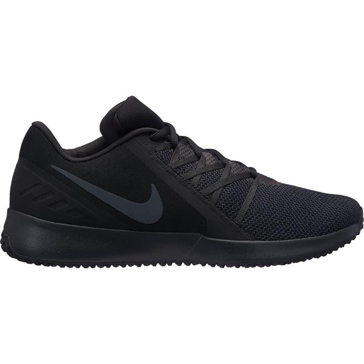 Chaussures de fitness pour homme Nike 461713044020 Couleur noir Taille 44 Photo no. 1