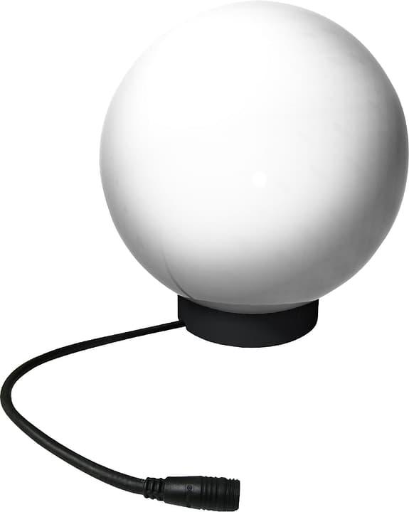 EASY CONNECT Sphère lumineuse Ø 25 cm 613111300000 Photo no. 1