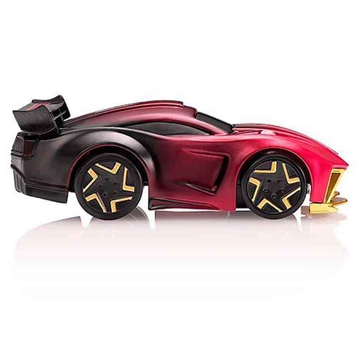 Expansion Car - Thermo Anki 785300128166 Bild Nr. 1