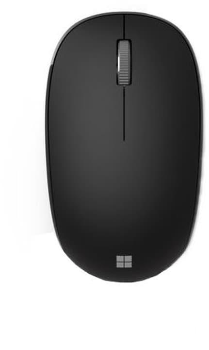 Bluetooth Souris Souris Microsoft 785300150434 Photo no. 1