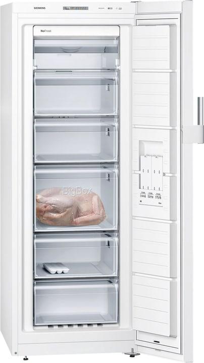 GS29NVW3VH Congelatore Siemens 717523400000 N. figura 1
