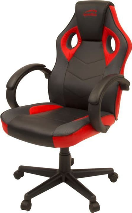 YARU Gaming Chair Sedia di gioco Speedlink 785300141270 N. figura 1
