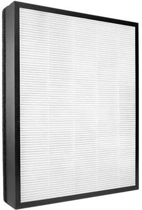 Filtre NanoProtect HEPA pour purificateur d'air FY3433 / 10 Filtre Hepa Philips 785300130957 N. figura 1