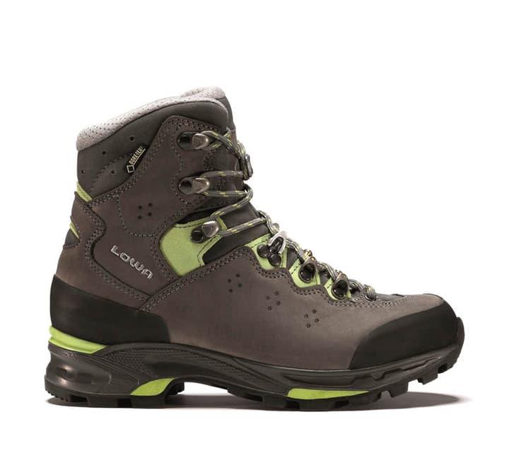 Lavena II GTX Chaussures de trekking pour femme Lowa 460859237070 Couleur brun Taille 37 Photo no. 1