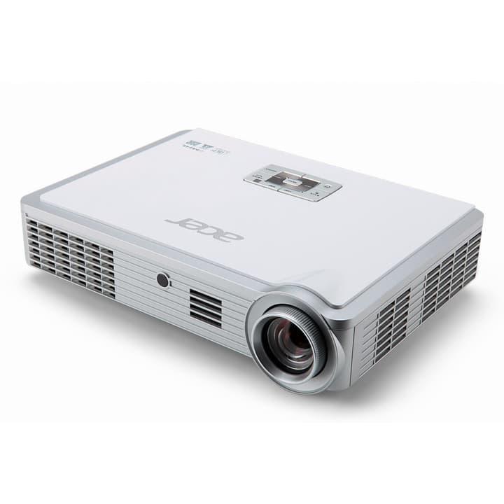 Acer Projektor K335 - Travel Acer 95110030912015 Bild Nr. 1