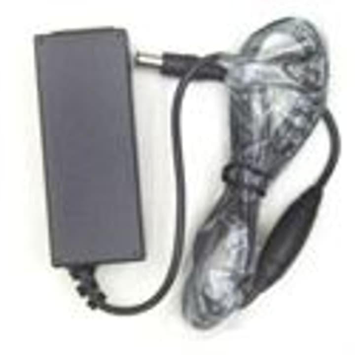 Adaptateur AC Samsung BN44-00461A 9000008716 Photo n°. 1
