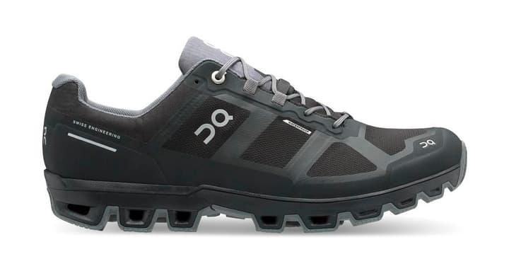 9b507571f66f9d On Cloudventure Waterproof Damen-Runningschuh - kaufen bei sportxx.ch