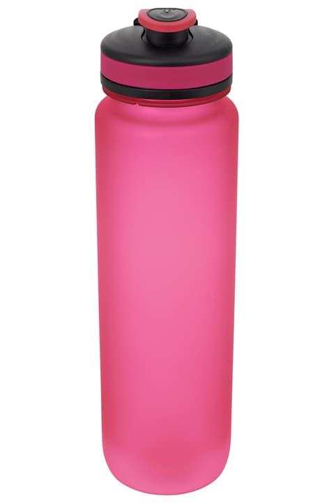 Bottiglia Cucina & Tavola 705361600034 Colore Rosa Dimensioni A: 29.0 cm N. figura 1
