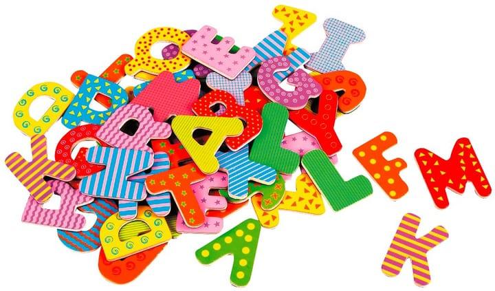 YARA Lettres 404718300000 Photo no. 1