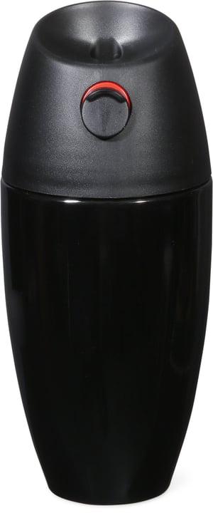 Coppa termica 0.3L Cucina & Tavola 702413500020 Colore Nero Dimensioni A: 18.0 cm N. figura 1