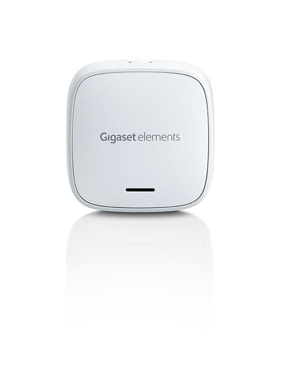 Elements Universal Gigaset 614162800000 N. figura 1
