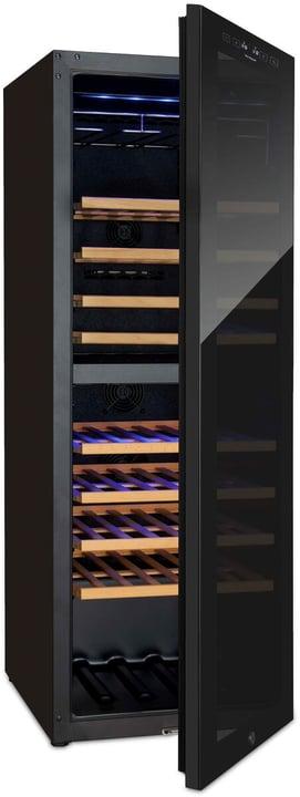191 Dual Energie Weinkühlschrank Trisa Electronics 785300151717 Bild Nr. 1