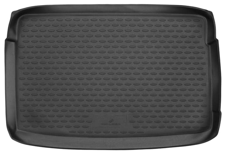 VW Tapis de protection p. coffre WALSER 620378400000 Photo no. 1