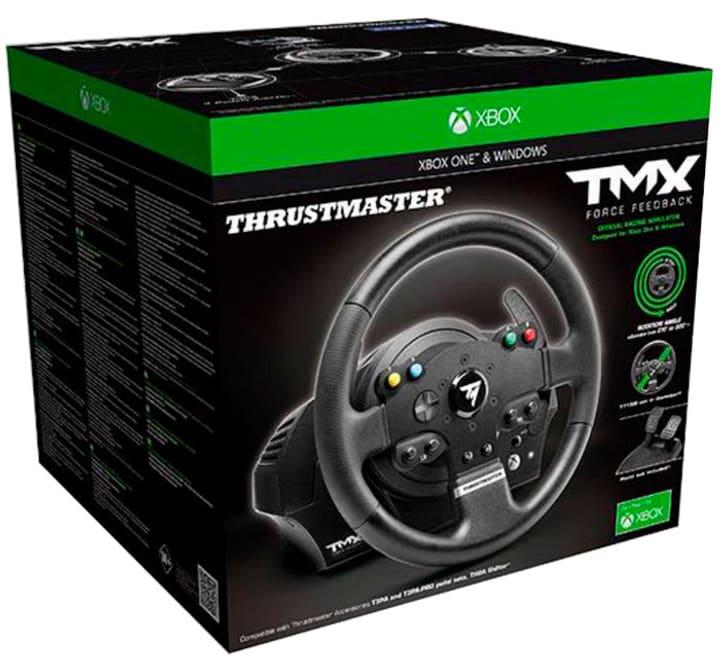 TMX Force Feedback Thrustmaster 785300127753 N. figura 1