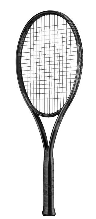 IG Challenge MP Racket Head 491561100000 N. figura 1