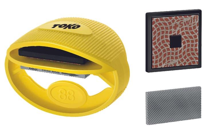 Express Tuner Kit Kantenschärfer Toko 494779900000 Bild Nr. 1