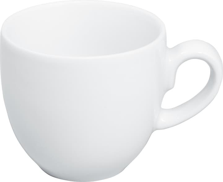 CALINE Tazza da espresso 440277300000 N. figura 1